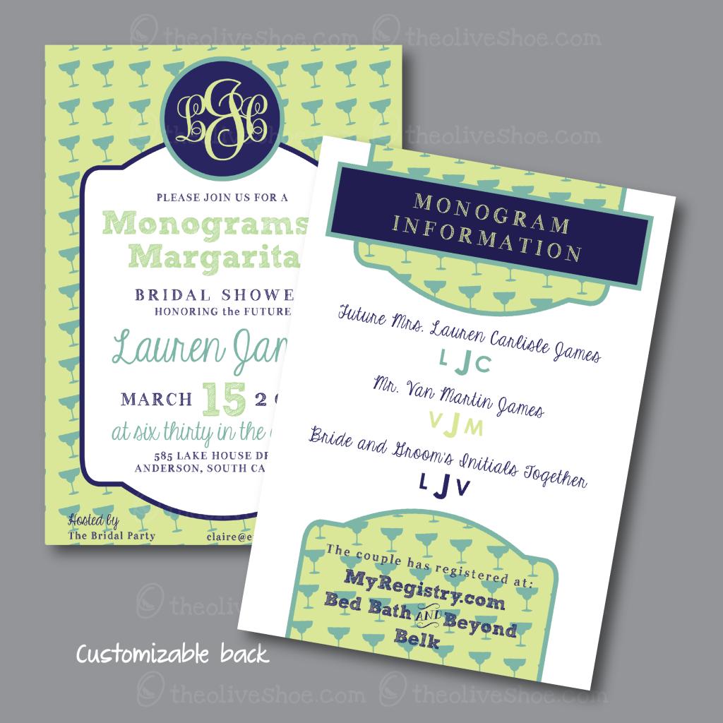 Etsy_Margaritas_and_Monograms_Customizable_Back-01